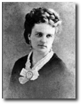 kate chopin the story of an hour essays