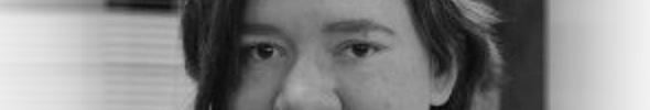 The eyes of N. V. Binder