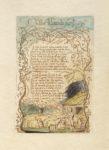 Self-Publishing Super Hero–William Blake