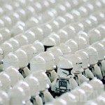 clone-army