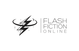 flash_logo_print-01