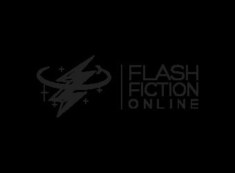 flash_logo_print-01