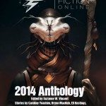 Flash-Fiction-Online-2014-Anthology-Kindle
