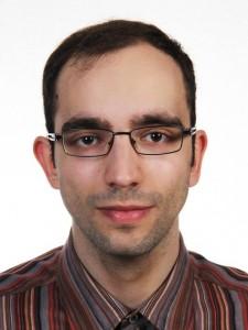 Stefan Milićević