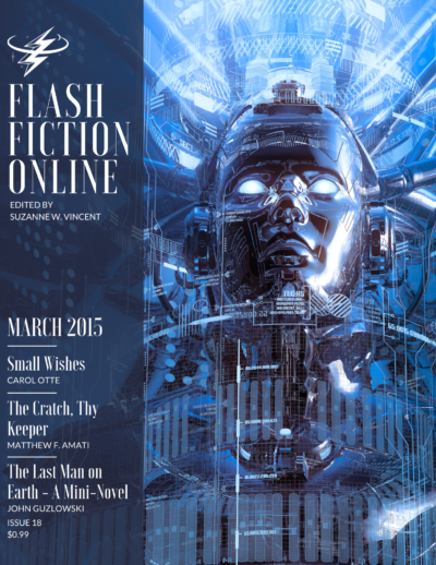 FFOMarch2015COver