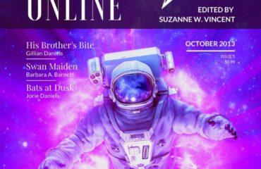 FFOOctober2013Cover