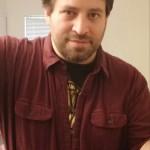 Scott W. Baker