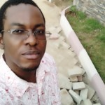 Okafor Emmanuel Tochukwu