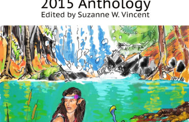 Anthology2015Cover