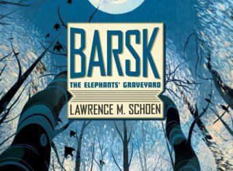 BarskCover(300dpi)