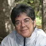 Lydia Ondrusek