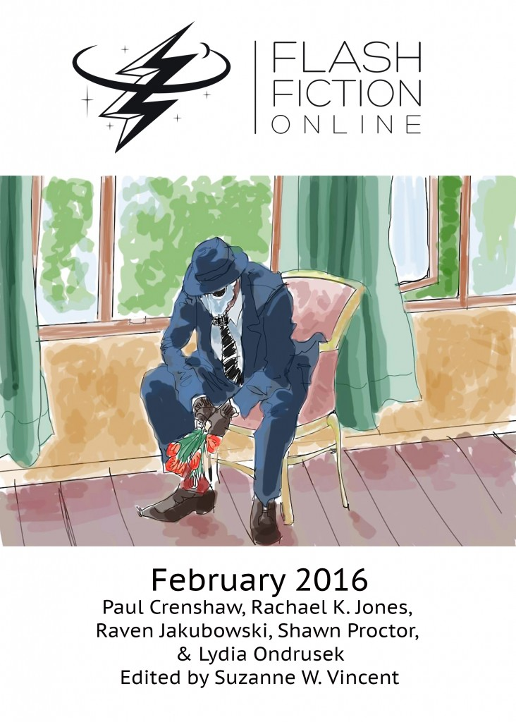 FlashFictionOnlineFebruary2016Cover