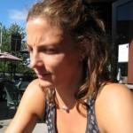 Jennifer Todhunter