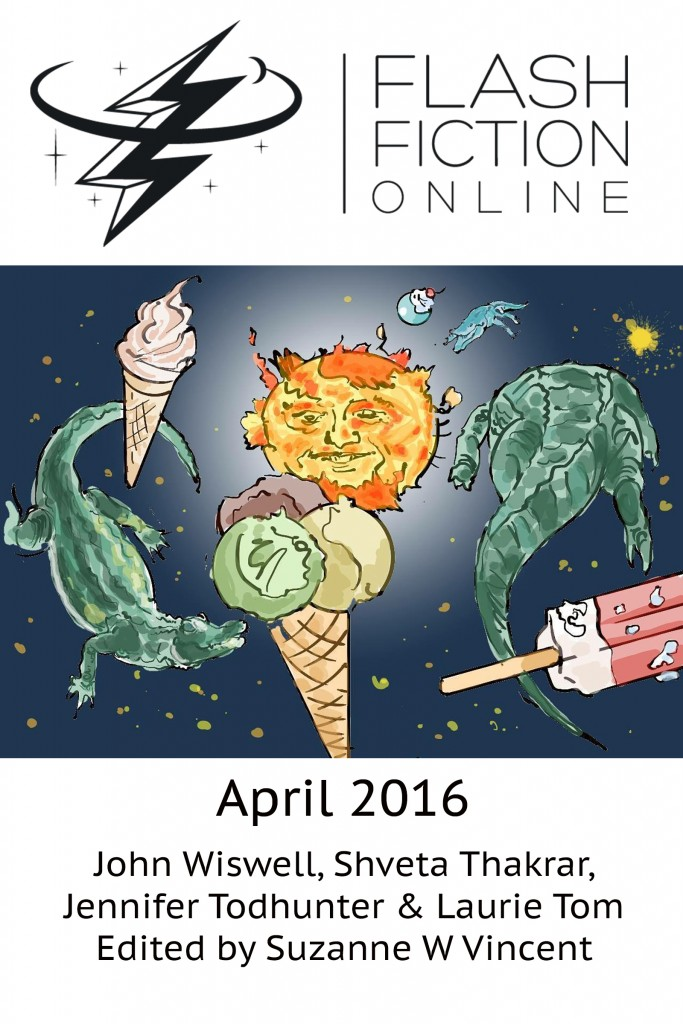 FlashFictionOnlineApril2016Cover