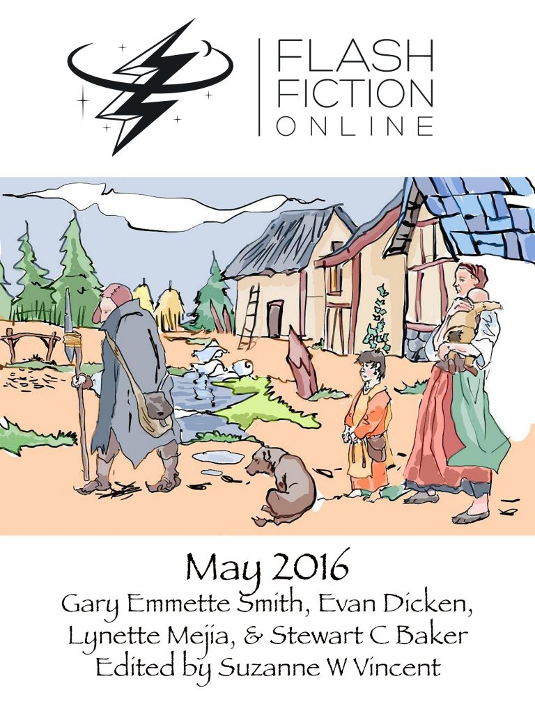 FlashFictionOnlineMay2016Cover