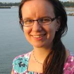 Sara Norja