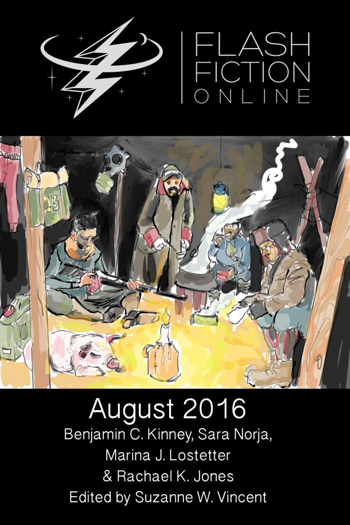 FlashFictionOnlineAugust2016Cover