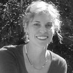 Joy Kennedy-O'Neill