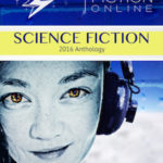 Women in Science Fiction