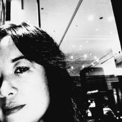 Yoko Morgenstern