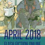 FFO April 2018