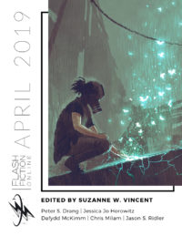 FlashFictionOnlineApril2019Cover