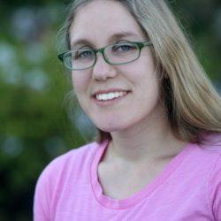 Beth Goder