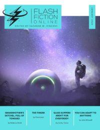 FlashFictionOnlineJanuary2020Cover (1)