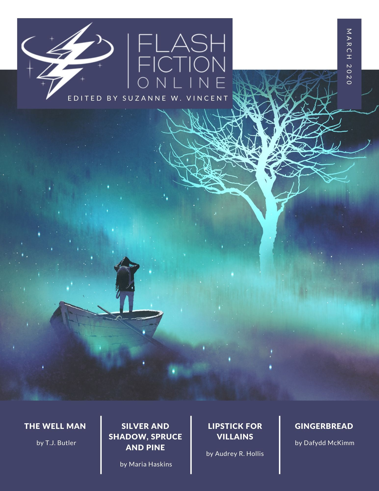 FlashFictionOnlineMarch2020Cover