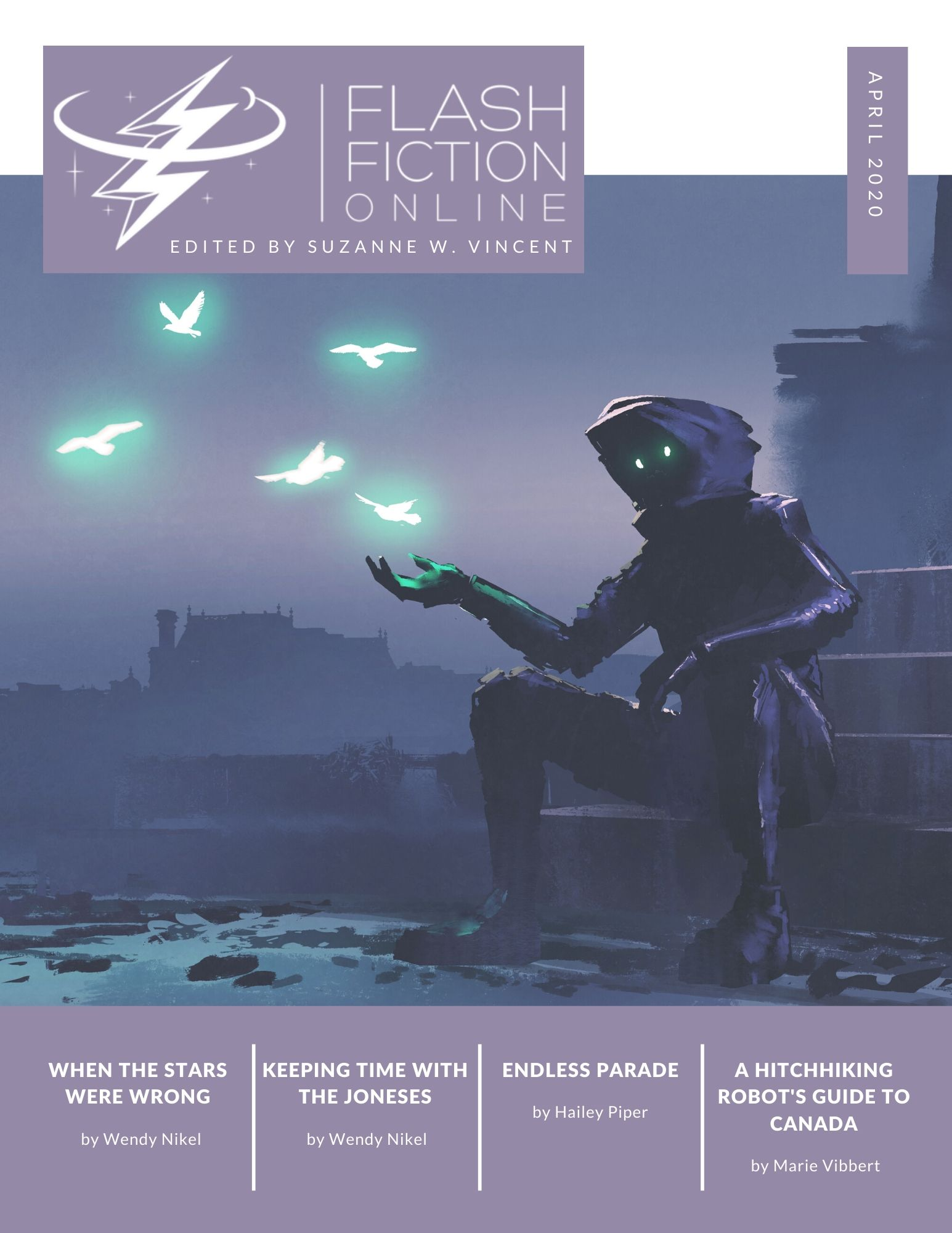 FlashFictionOnlineApril2020Cover