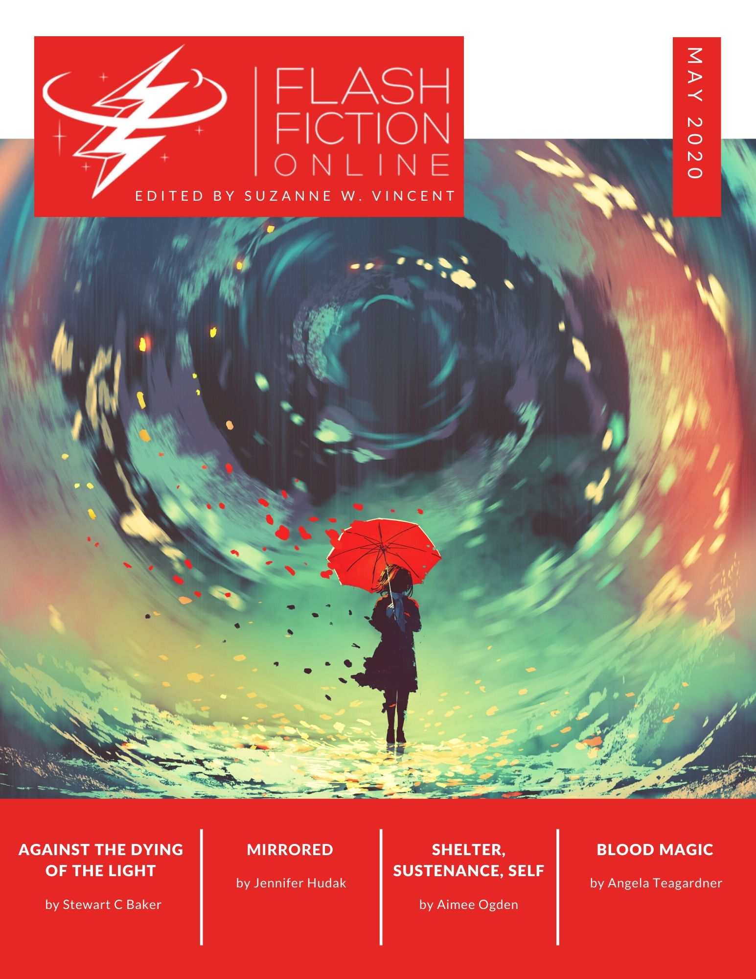 FlashFictionOnlineMay2020Cover