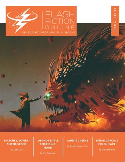 FlashFictionOnlineJune2020Cover