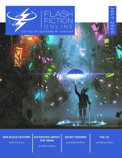 FlashFictionOnlineJuly2020Cover