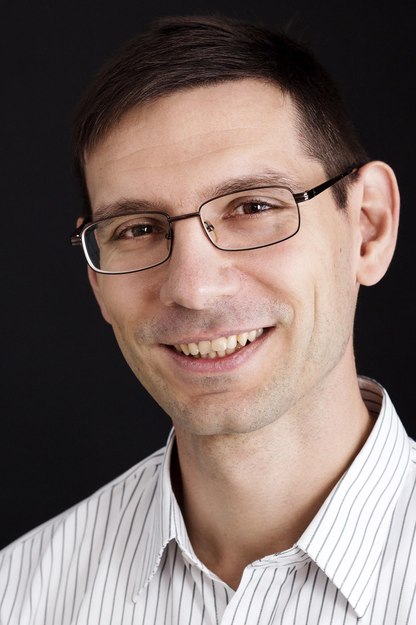 Filip Wiltgren