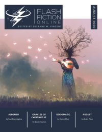 FlashFictionOnlineAugust2020Cover