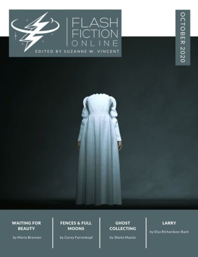FlashFictionOnlineOctober2020Cover-small