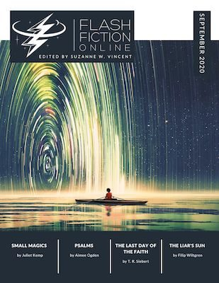 Small-FlashFictionOnlineSeptember2020Cover