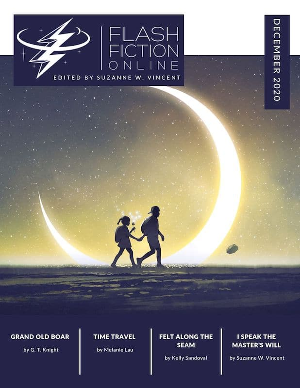 FlashFictionOnlineDecember2020Cover