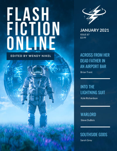 FlashFictionOnlineJanuary2021Cover