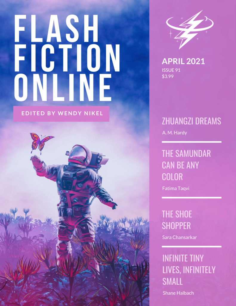 FlashFictionOnlineApril2021