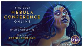 Nebula-Conference-Announcement-640x360