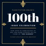 100th issue