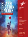 JUL 2021: ISSUE #94 REVIEWS