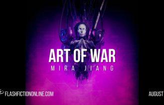 art-war