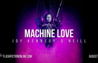 machine-love-image