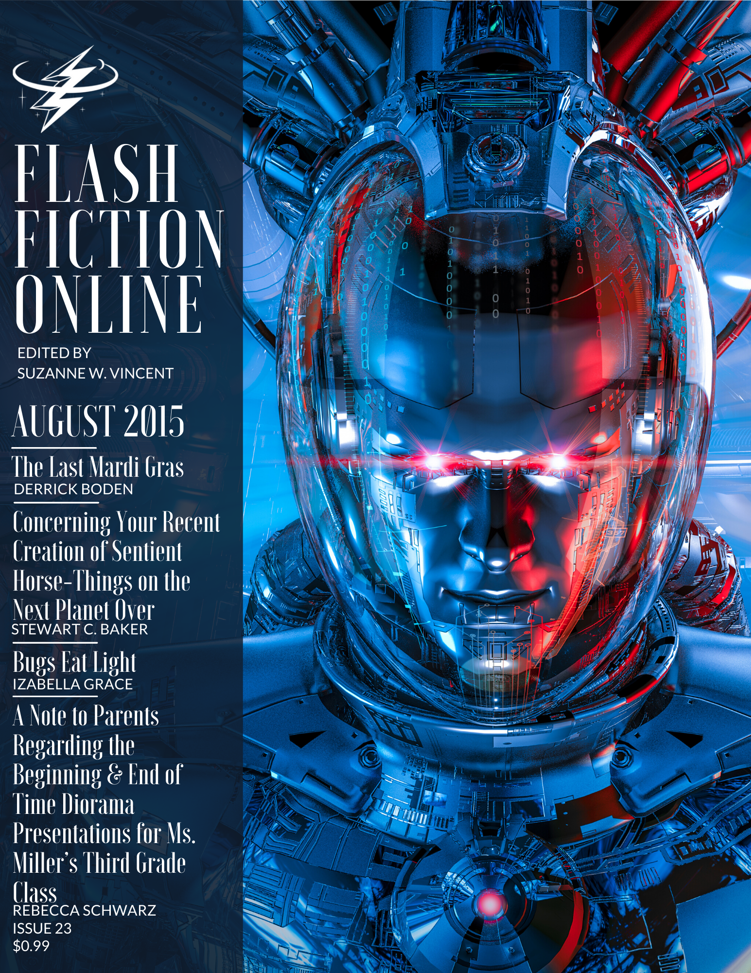FFOAugust2015Cover