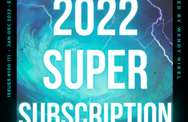 Super Subscription
